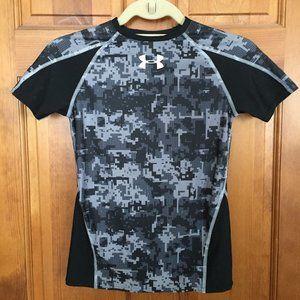 Under Armour Heat Gear T-shirt